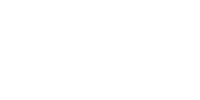 Family Center - Family Cinema